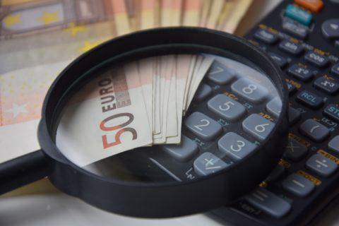 Der verspätete Insolvenzantrag und die Haftung des Beraters