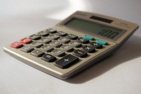 Rentenberater - und ihre gewerbliche Tätigkeit