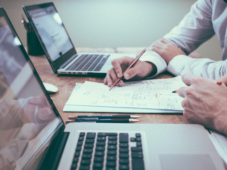Der Steuerberater der Alleingesellschafterin – und seine Haftung gegenüber der GmbH